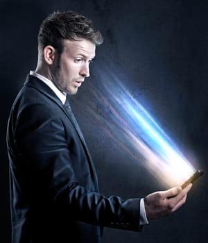 mobiles, vidéos... la maîtrise des nouveaux outils de communication sera