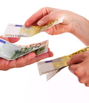 comment emprunter sans passer par une banque