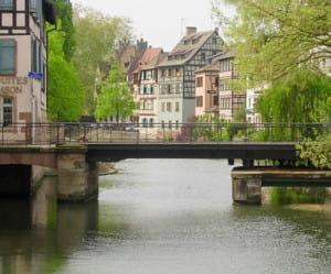 a strasbourg, 1 476 redevables de l'impôt sur la fortune payent en moyenne 15