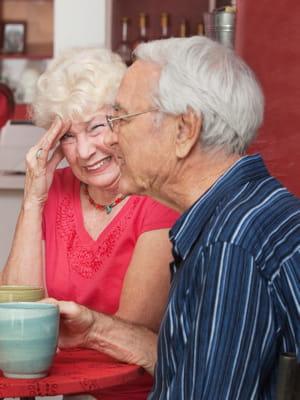 Site rencontre pour retraites