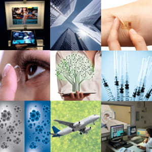 ces ruptures technologiques dessinent le futur de l'économie, de la
