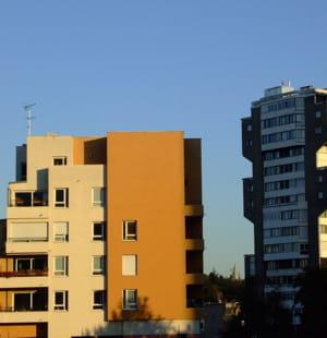 la ville de bagnolet a plus d'un million d'euros de créances qui ne seront