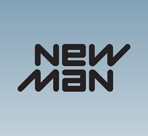 voici un exemple de logo qui se lit dans les deux sens.