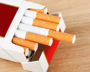 il est désormais possible de ramener 10cartouches de cigarettes à la fois de