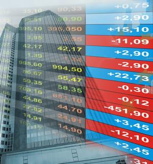 le high tech, l'immobilier et la finance seront les trois principaux secteurs