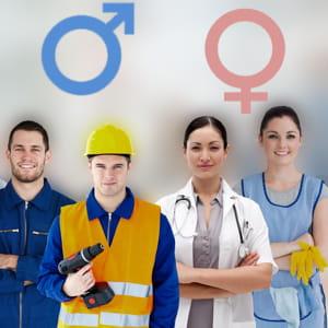 Les femmes recherche des hommes