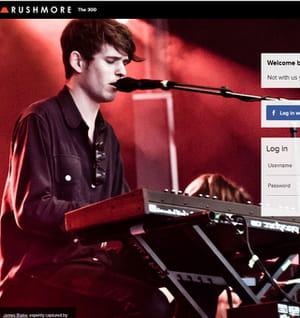 rushmore, le nouveau myspace