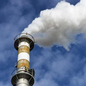 l'entreprise transforme en énergie la chaleur des usines.