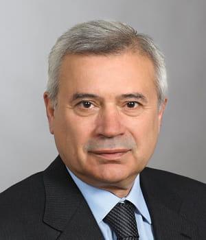 vaguit alekperov