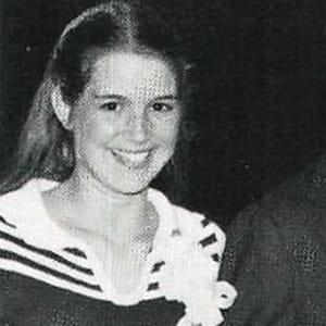 sallie krawcheck vers 1983.