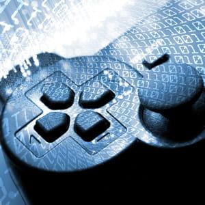 les jeux vidéo