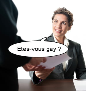etes-vous gay ?