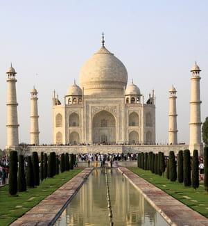 en 2014, l'inde arrive 2eau classementdes pays les plus compétitifs parmi les