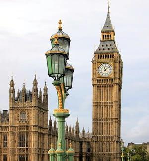en 2014, le royaume-uni s'impose comme le 13e pays le plus compétitif parmi les