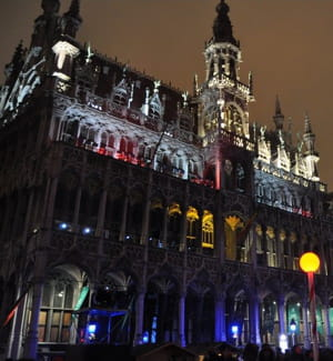 la belgique occupe la 21eplace au classement2014 des pays les plus
