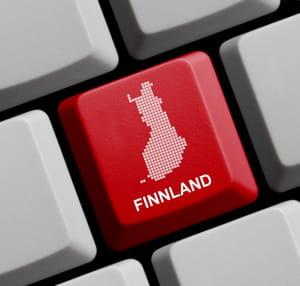 15 start-up ont été sélectionnées pour la finale d'arctic15.
