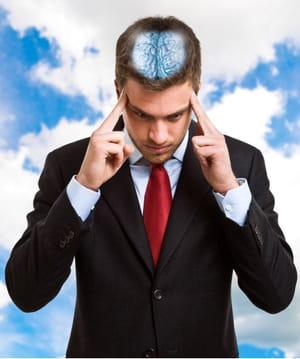 huit start-up qui optimisent le fonctionnement de votre cerveau.
