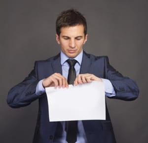 pour éviter les impairs sur votre cv, suivez ces quelques conseils.