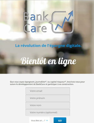 bankcare par anatech.