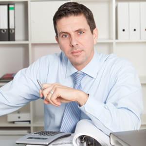 Expert comptable 5 310 net par mois les salaires des - Grille des salaires expertise comptable ...