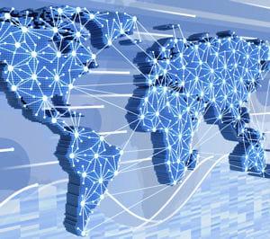 les 10 plus gros opérateurs télécoms dans le monde.