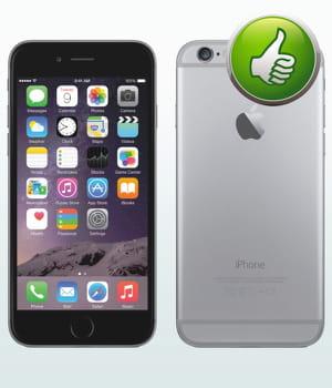 l'iphone 6 devrait réaliser les meilleures ventes jamais enregistrées par apple