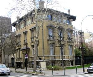 a neuilly-sur-seine, 5 374 redevables de l'impôt sur la fortune payent en