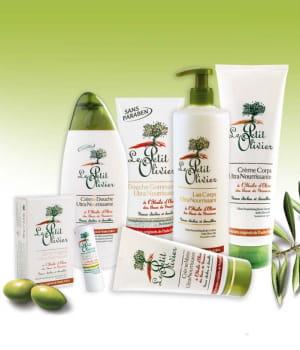 le petit olivier des savons aux accents de provence ces