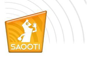 saooti.com 