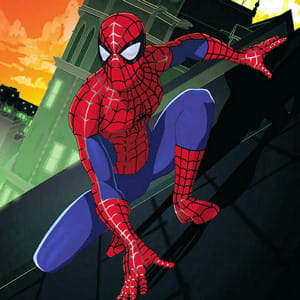 1er spiderman 2 5 milliards de dollars de recettes - Dessins animes spiderman ...