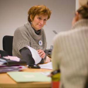 320 000 demandeurs d'emploi ont été confiés au privé pour la période 2009-2011.