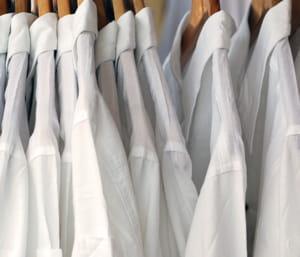 la chine a fait de l'industrie textile un de ses points forts.