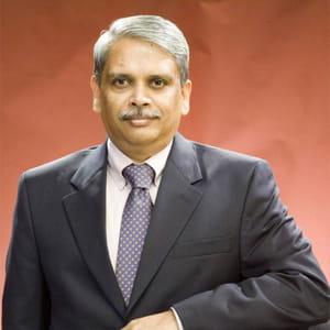 s. (kris) gopalakrishnan