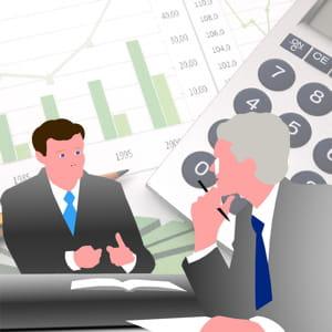 bilans intermédiaires des projets, reportings mensuels des tâches, compte-rendu