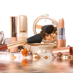 selective beauty distribue des parfums et produits de beauté.