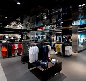 magasins italie deux