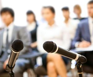 améliorer sa prise de parole en public est aussi l'une de vos résolutions 2010.