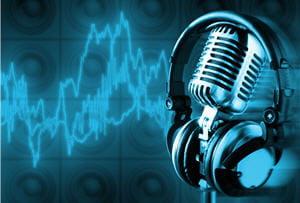 internet révolutionne la musique