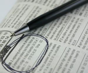 le journal du net a déniché une trentaine d'offres à saisir.