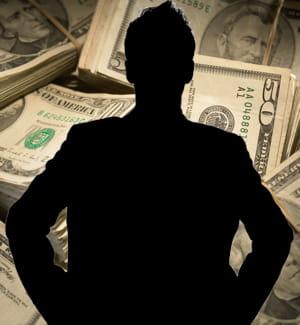 qui sont les patrons les mieux payés aux usa?