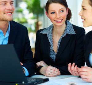 vos proches vous aideront à identifier vos compétences.