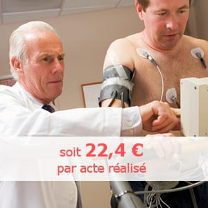 l'ensemble des prestations maladie s'élèvent à 115,93 milliards d'euros.