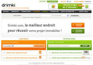 L 39 agence immobili re low cost 10 business models e commerce - Agence immobiliere low cost ...