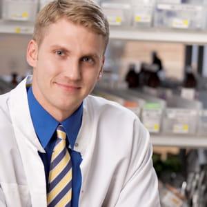 le business development est en plein essor dans le milieu des biotechnologies