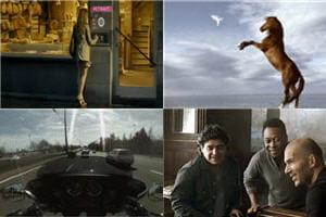 campagnes virales 2010