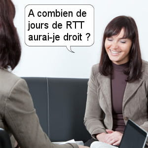 Rencontre ressources humaines