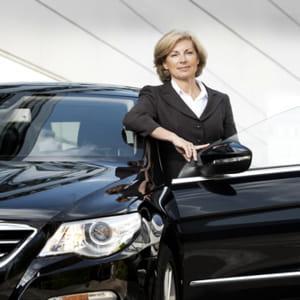 volkswagen france a réalisé 5,3 milliards d'euros de chiffre d'affaires en 2008.