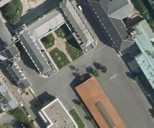 le lycée saint-joseph, à reims.