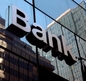 bank of america sur la sellette ?