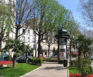 neuilly-sur-seine.